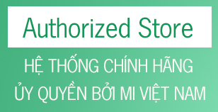 he thong chinh hang