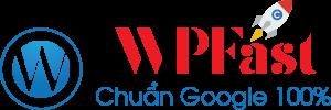 logo wpfast