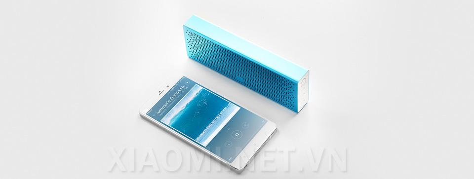 Loa Mi Bluetooth Square vo nhom 2019 10