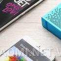 Loa Mi Bluetooth Square vo nhom 2019 12