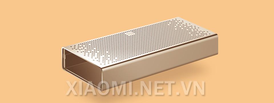 Loa Mi Bluetooth Square vo nhom 2019 13