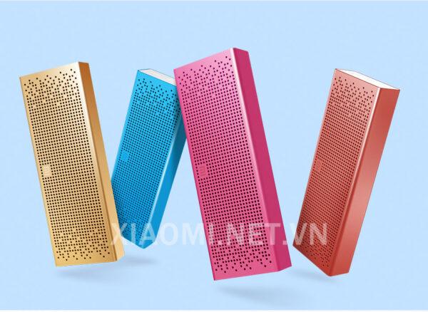 Loa Mi Bluetooth Square vo nhom 2019 3