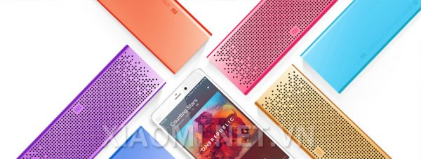 Loa Mi Bluetooth Square vo nhom 2019 4