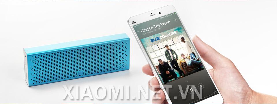 Loa Mi Bluetooth Square vo nhom 2019 5