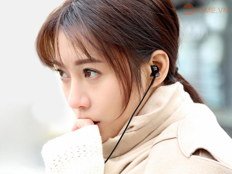 Tai Nghe Gom Xiaomi 12