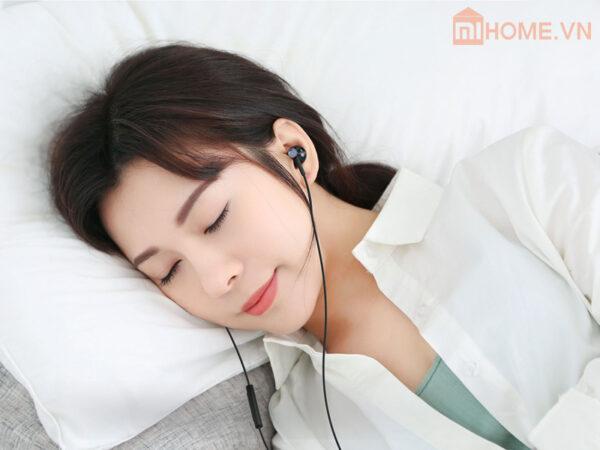 Tai Nghe Gom Xiaomi 2