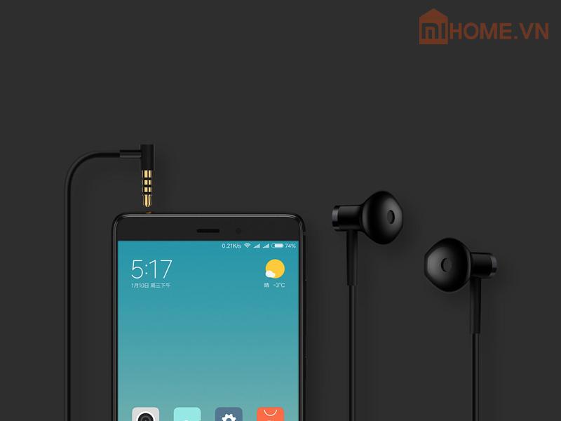 Tai Nghe Gom Xiaomi 6
