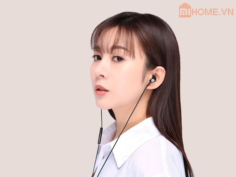 Tai Nghe Gom Xiaomi 9