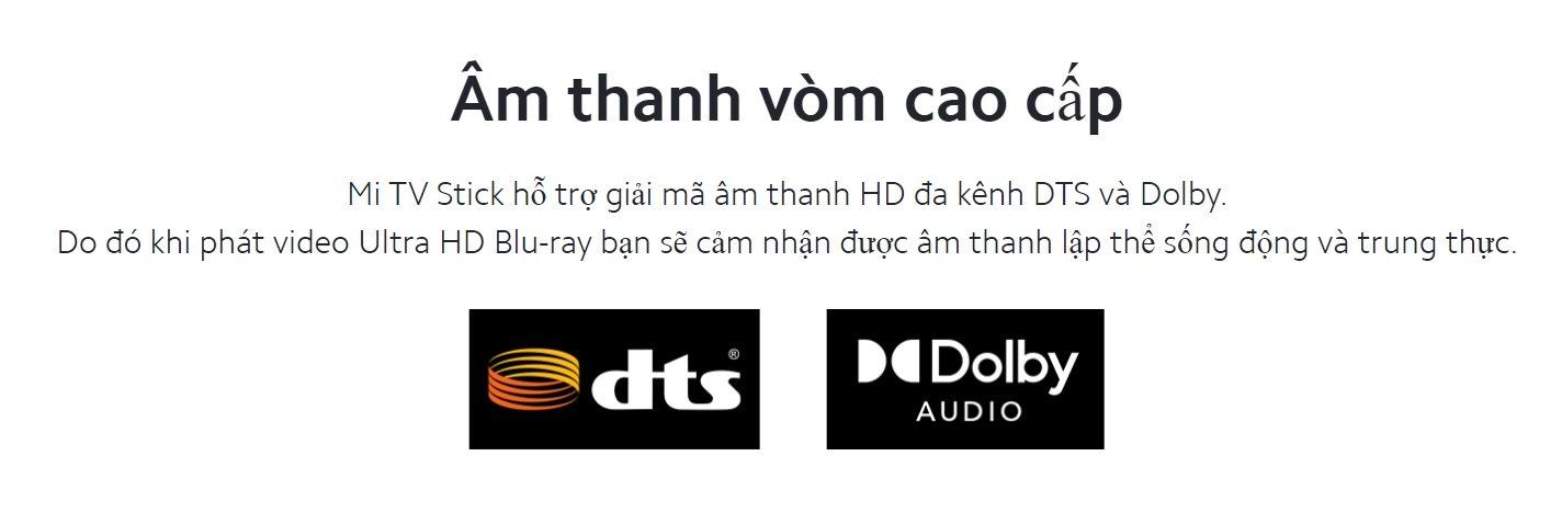 android tv xiaomi mi tv stick quoc te tieng viet 8