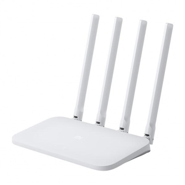 bo phat song mi wifi router gen 4c 1
