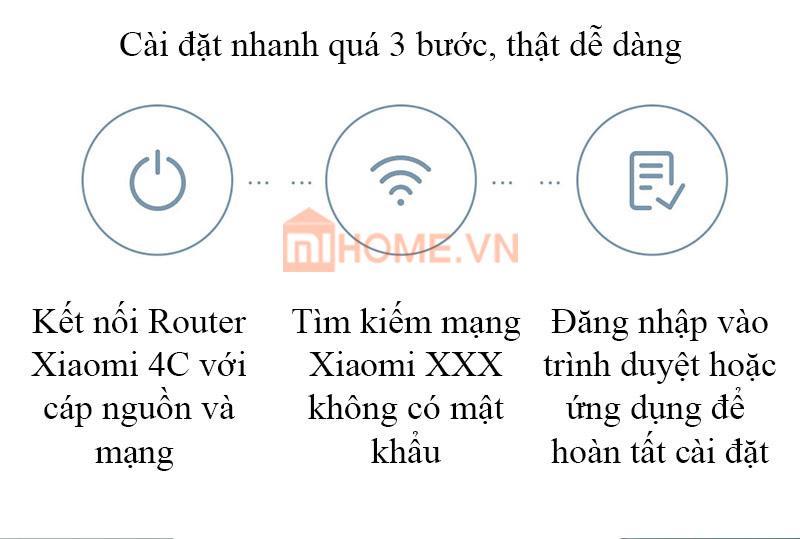 bo phat song mi wifi router gen 4c 3