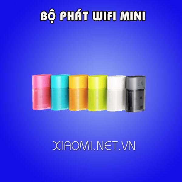 bo phat wifi mini xiaomi 2