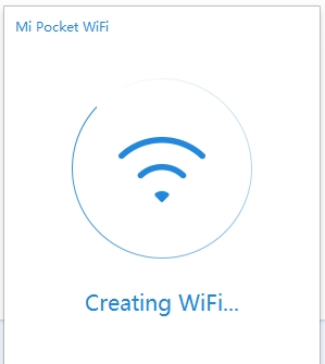 bo phat wifi mini xiaomi 4