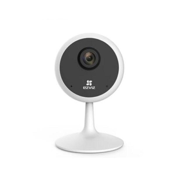 camera ezviz c1c 1080 1