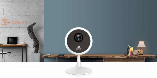 camera ezviz c1c 1080 2