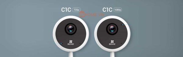 camera ezviz c1c 1080 5
