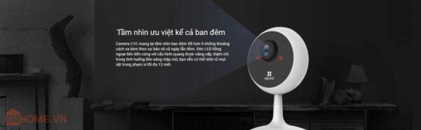 camera ezviz c1c 1080 6