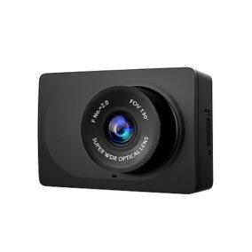 camera hanh trinh xiaomi yi dashcam 1080p 1