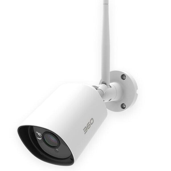 camera ip qihoo 360 d621 02 waterproof 1080p 1