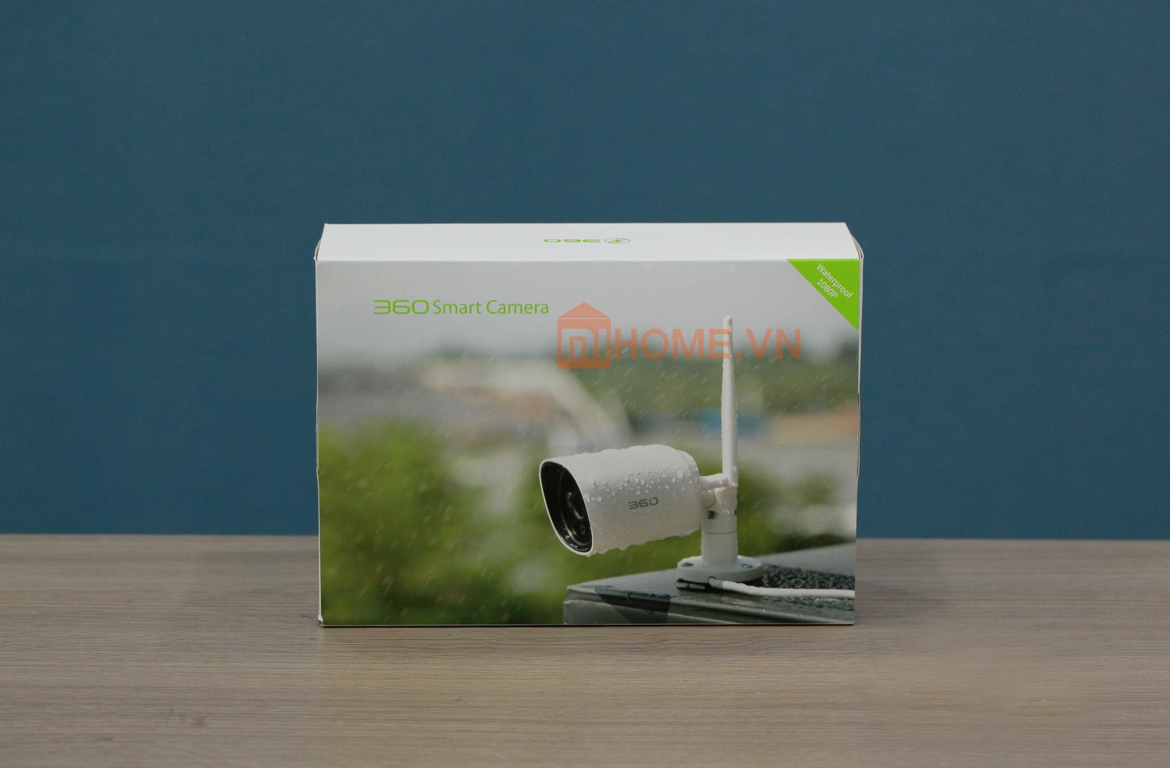 camera ip qihoo 360 d621 02 waterproof 1080p 10