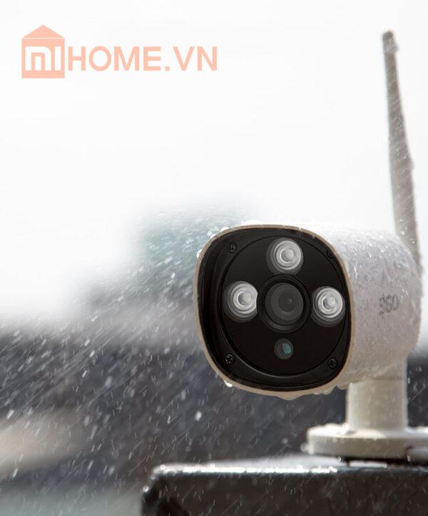 camera ip qihoo 360 d621 02 waterproof 1080p 3