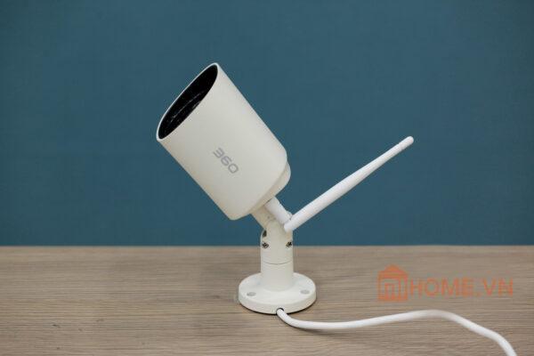camera ip qihoo 360 d621 02 waterproof 1080p 4