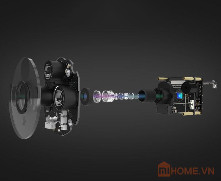 camera ip qihoo 360 d621 02 waterproof 1080p 5