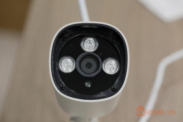 camera ip qihoo 360 d621 02 waterproof 1080p 7