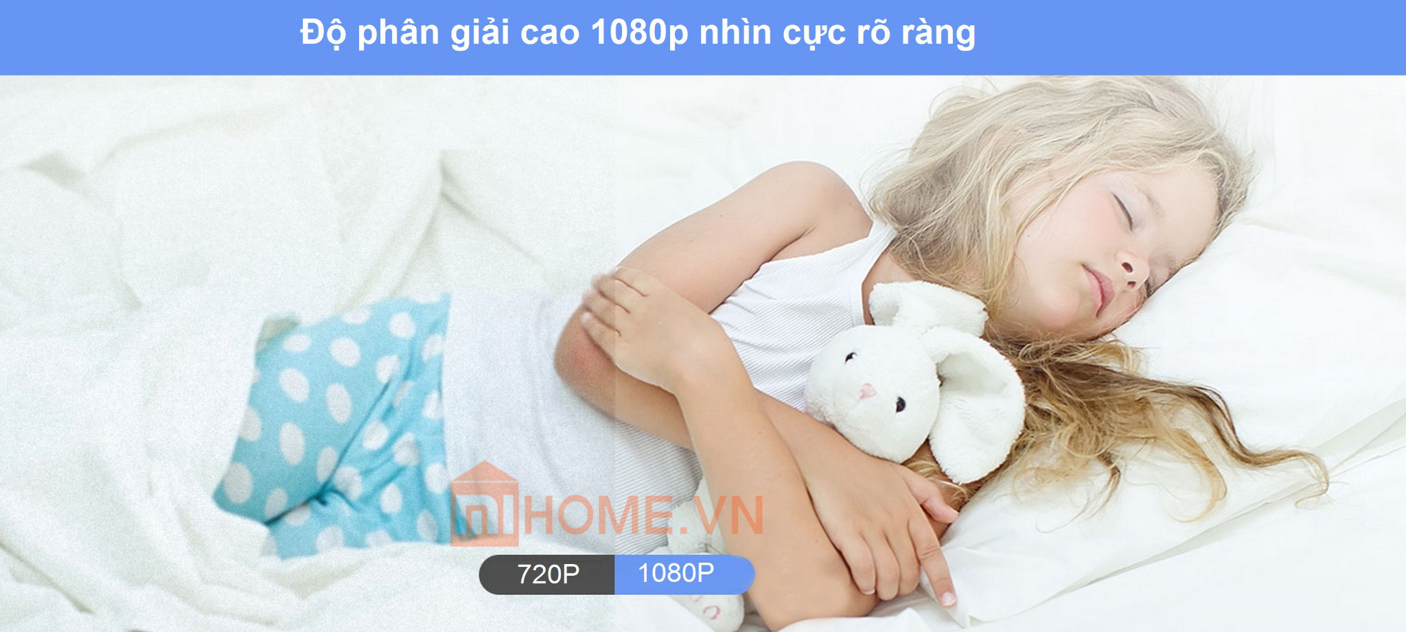 camera ip qihoo chinh hang quoc te 17