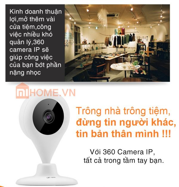 camera ip qihoo chinh hang quoc te 25