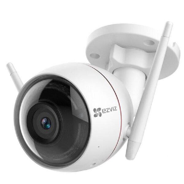 camera ip wifi ezviz c3wn 2mp 1