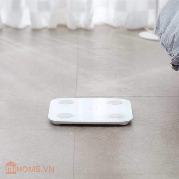 can the chat xiaomi gen2 2020 12