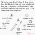 gay chong rung gimbal xiaomi mijia 9