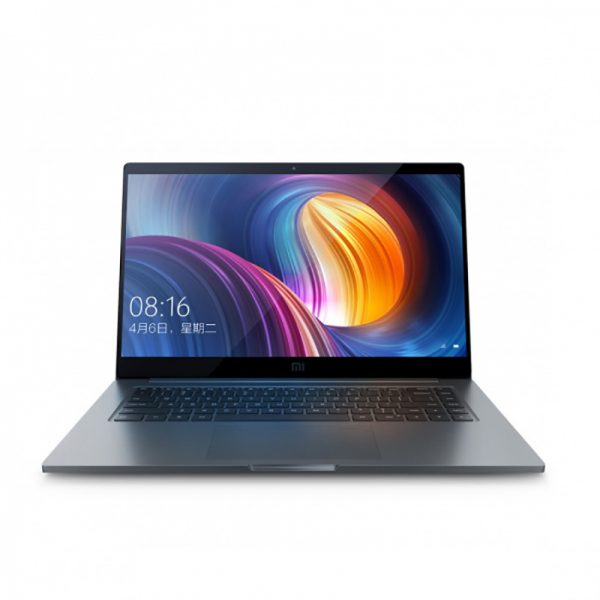 laptop xiaomi mi notebook pro 156 core i7 8550u 1