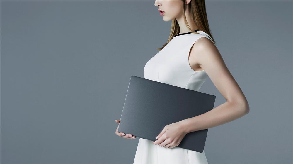 laptop xiaomi mi notebook pro 156 core i7 8550u 5