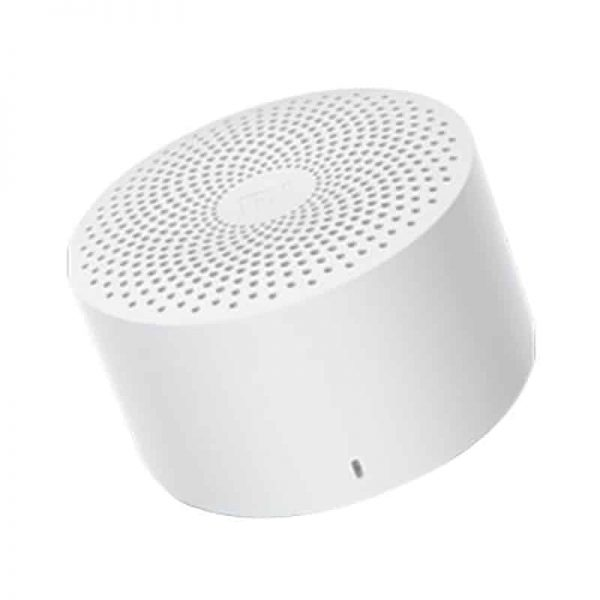 loa bluetooth mini xiaomi 2019 1