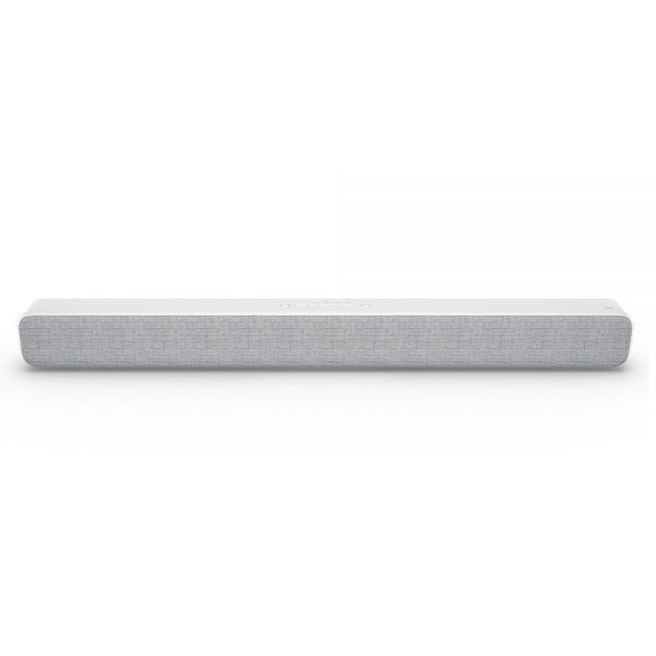 loa soundbar tv xiaomi 1