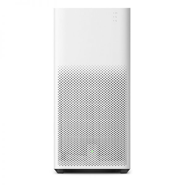may loc khong khi mi air purifier 2h 1