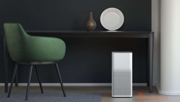 may loc khong khi mi air purifier 2h 2