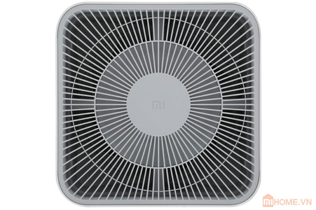 may loc khong khi thong minh air purifier 3h 4