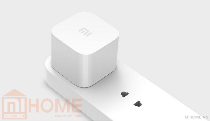 mi box mini android tv 10