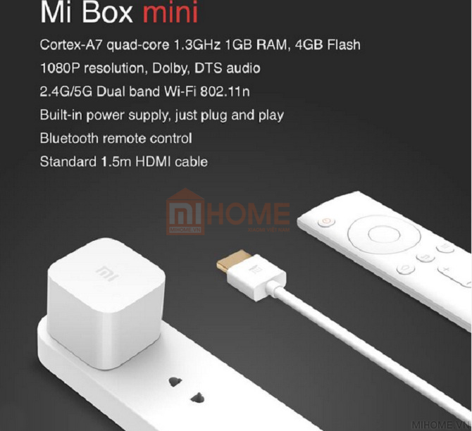 mi box mini android tv 3