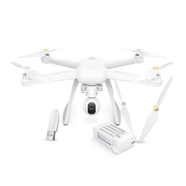mi drone 1