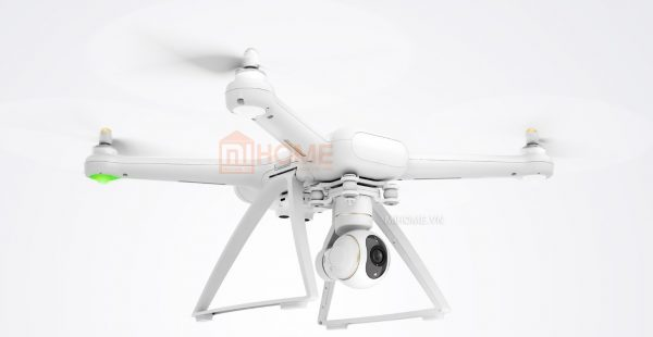 mi drone 2