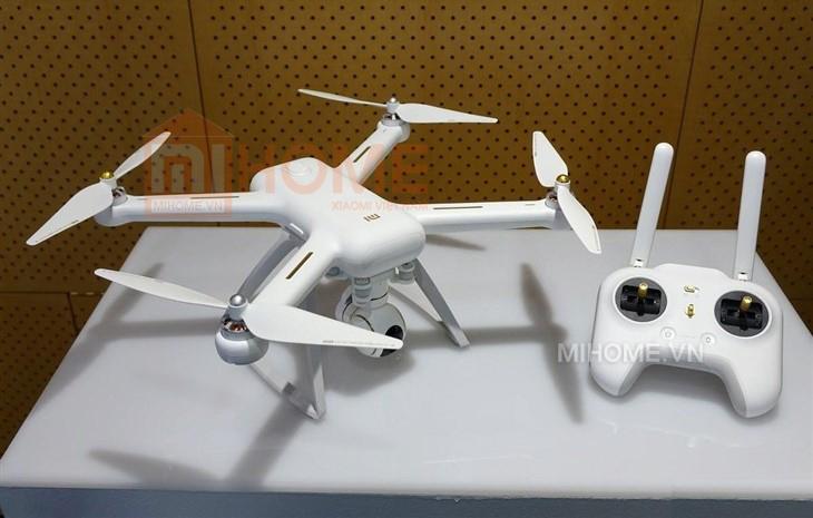 mi drone 3