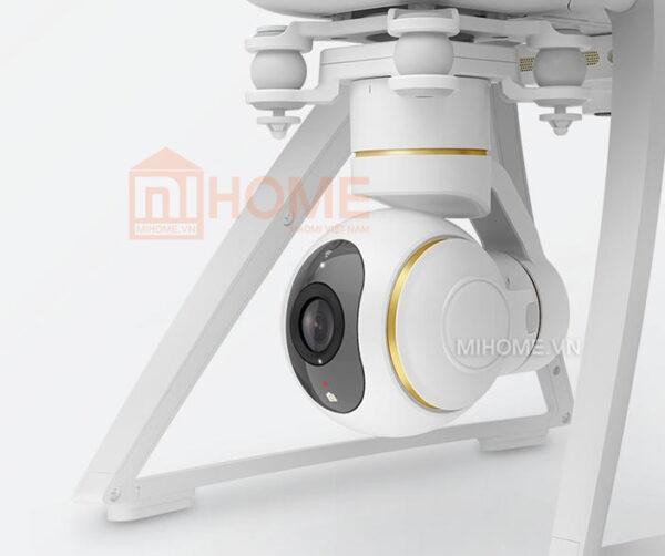 mi drone 4