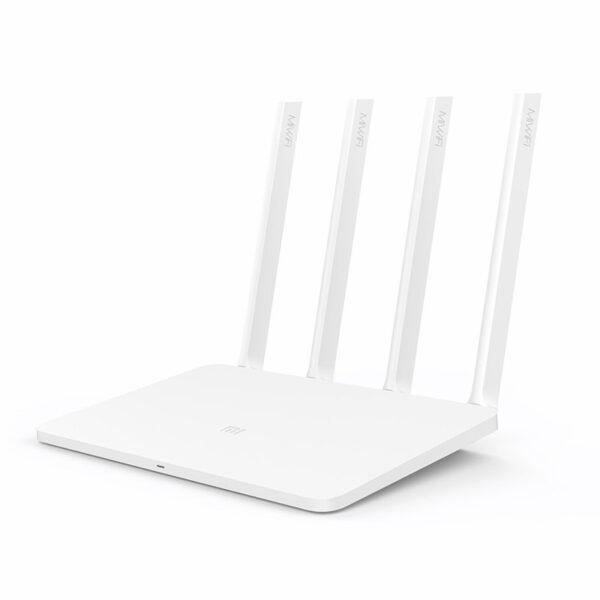 mi router 3c 1