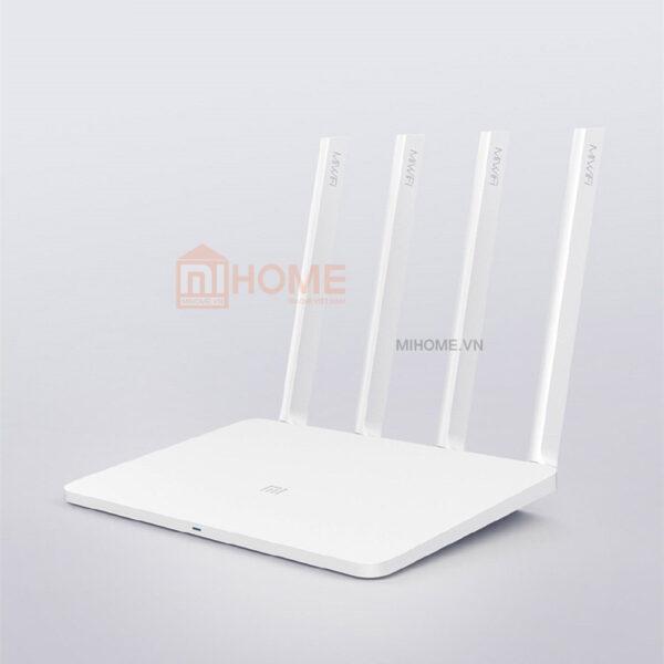 mi router 3c 2