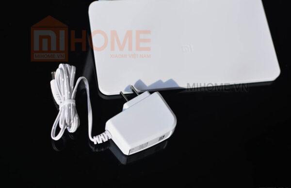 mi router 3c 4