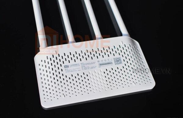 mi router 3c 5